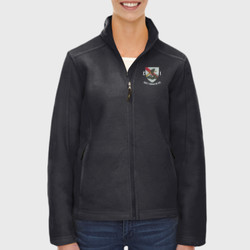C-1 Ladies Fleece Jacket